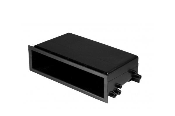 UPT900 / 1981-2004 / TOYOTA POCKET /