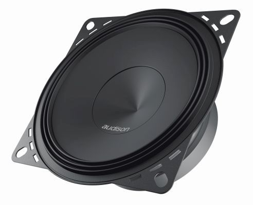 AP4 / AP 4 - SET MIDBASS 100mm