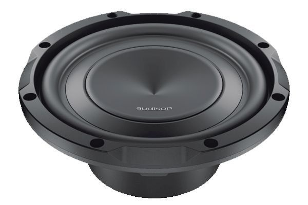 APS8R / APS 8 R - SUBWOOFER 200mm 4Ohm