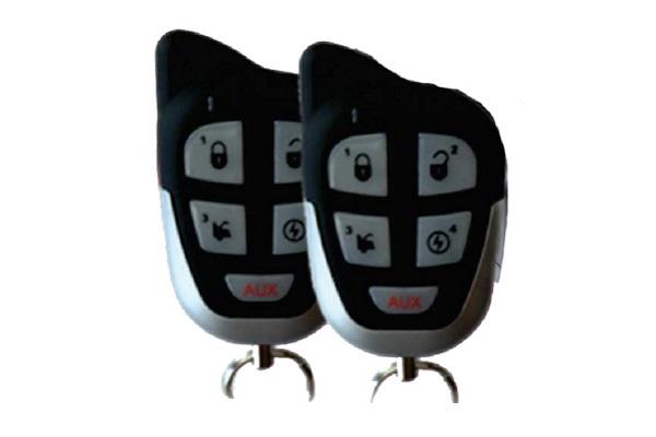 asra-2510 guide auto start