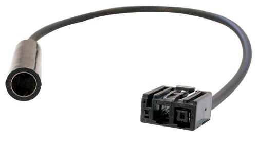 BAA33 / Lexus 02-06 - OEM Radio