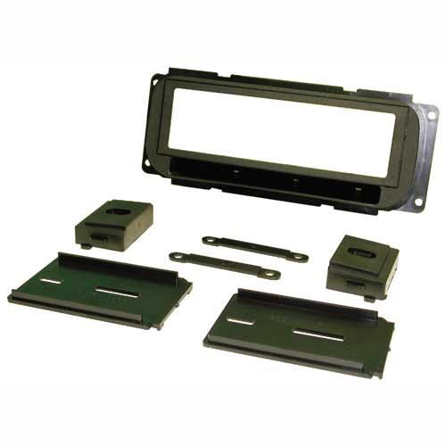 BKCDK636 / Chry / Dodge / Jeep 98-06 - w/ Cd Pocket