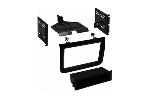 BKCDK662 / Dash Kit-RAM ProMaster 2014-18
