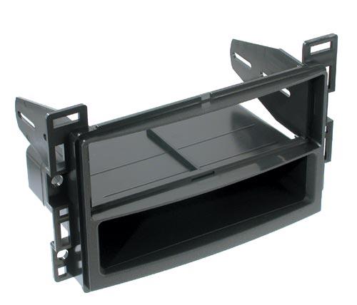 BKGMK350 / Chevrolet / Pontiac 04-Up Malibu Maxx G6 Hhr Cobalt - w/ Pocket