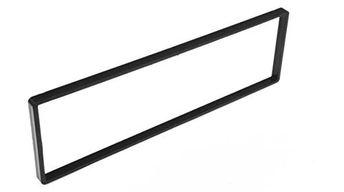 BKSR1 / Best Kit DIN Spacer Ring