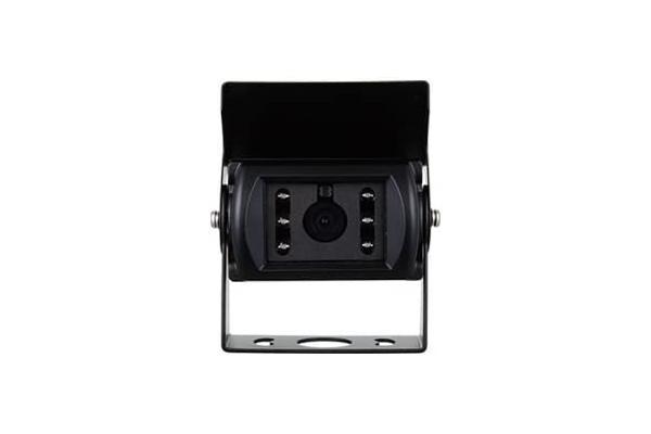 ERC100F / 1080P WATERPROOF IR REAR CAMERA DR750S Series, INCLUDES BRACKET