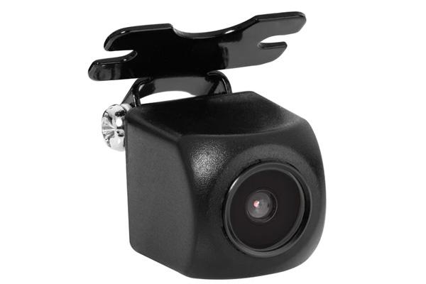 VTB10 / Bracket Type Micro Camera, CCD Image Sensor