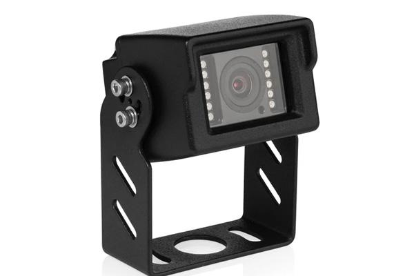 VTB201HD / HD Compact Heavy duty night vision bracket mount camera