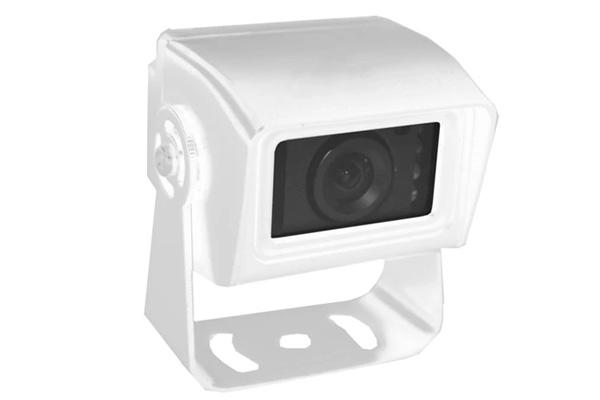 VTB201MA / Night Vision Bracket Mount Type Marine Camera