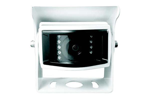 VTB303 / Heavy duty bracket type camera