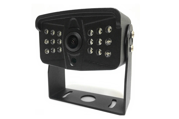VTB305HD / Heavy-Duty Universal Mount HD Camera