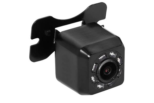 VTB689IRM / Bracket type camera with night vision