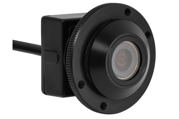 VTK101 / Night Vision Bracket Mount Type Camera w/ mic