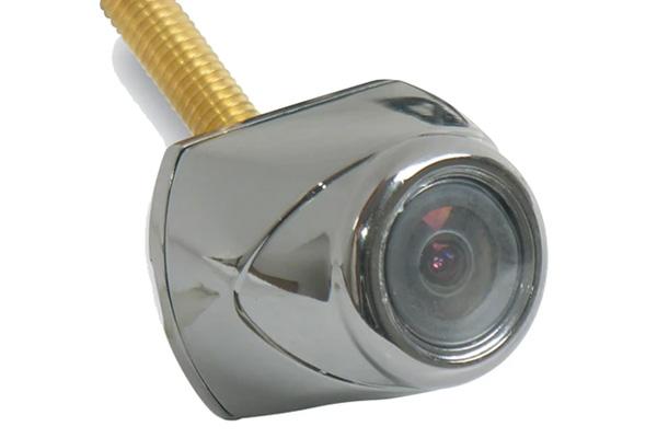 VTK210C / License Plate Hole Camera