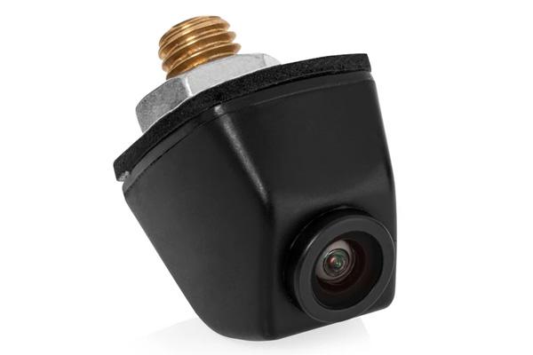 VTK230HD / Mini Lip Mount Camera