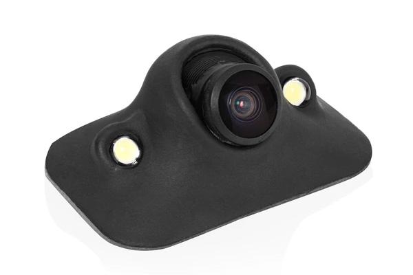 VTK241HDL / UFO Lip Mount camera with LED lights
