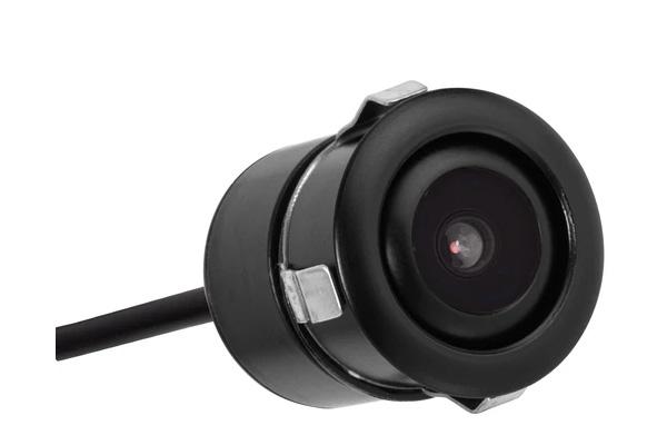 VTK301HD / Key Hole Type, CMOS 3089 HD camera