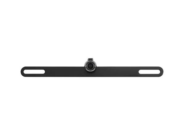 VTL16 / behind the license plate bar type camera