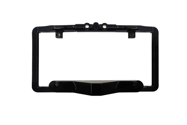 VTLBSD1 / License Plate camera w/blind spot