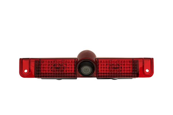 VTS20 / 3rd brake light Camera for GMC VAN