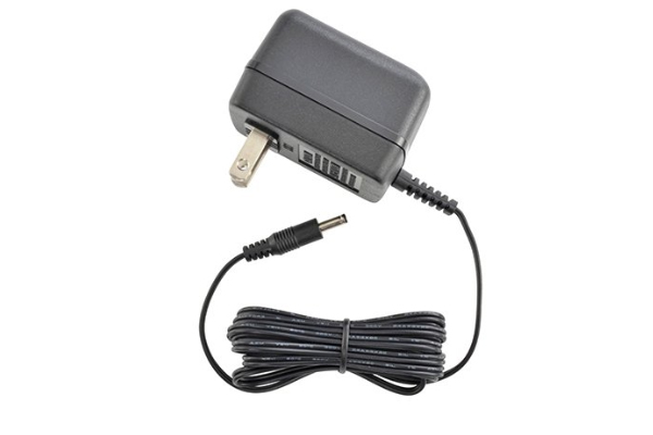 CA-45CB / AC Battery Charger for Handheld CB Radios