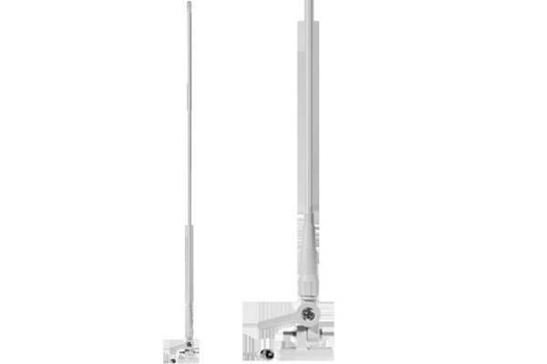 CM300-004 / 5 FOOT FIBERGLASS VHF ANTENNA
