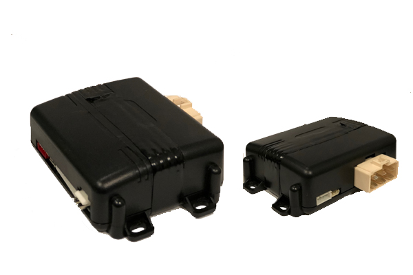 4360341 / CA6552 CONTROLE MODULE ONLY