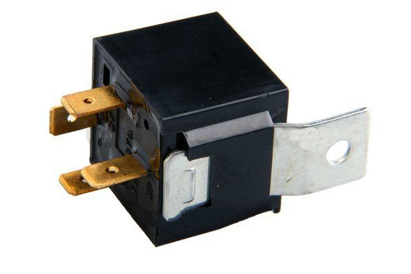 ASRLY / 30/40 AMP  12 VOLT RELAY