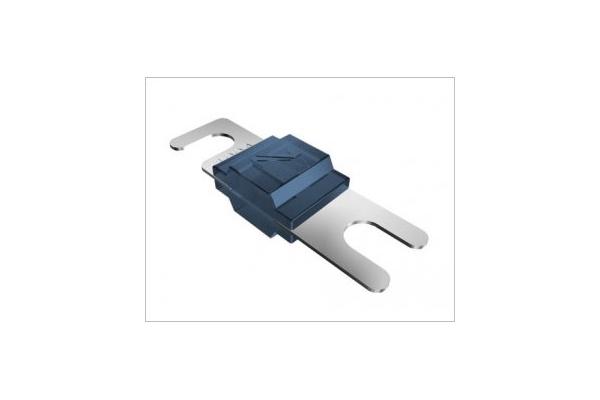 SFA015.1 / SFA 015.1 - FUSE 15A (2pcs)