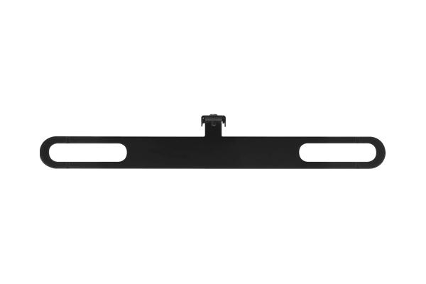 LPFRAMEBRACKET / LICENSE PLATE CAMERA BRACKET ONLY FOR CAM-300