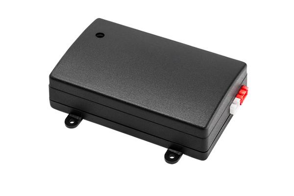 RS-TATAV / UNIVERSAL TRANSPONDER BYPASS KEY IN A BOX