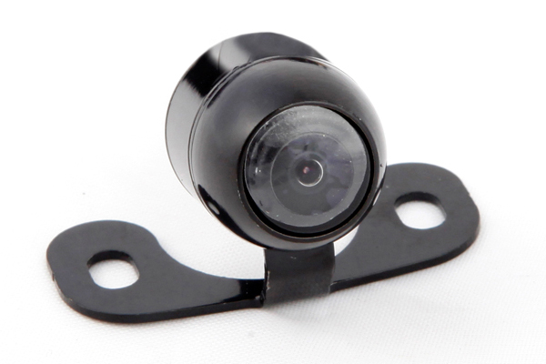 SV6922LM / MINI LIP MOUNT CAMERA