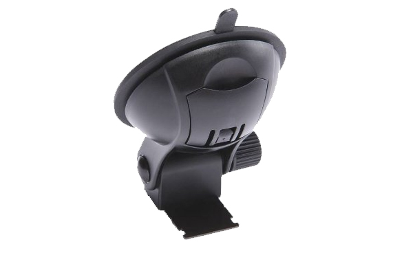 0010053-2 / STICKY CUP WINDSHIELD MOUNT FOR PASSPORT MAX/MAX2