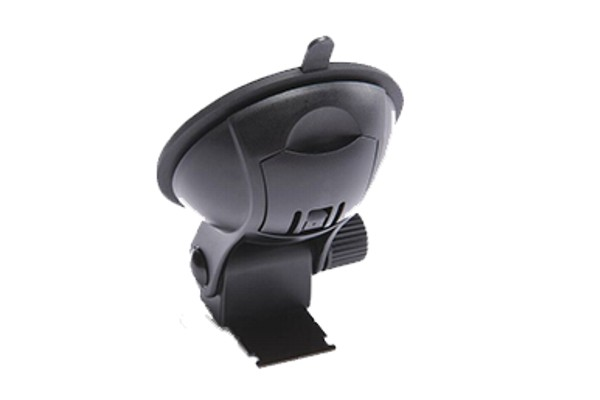 0020058-1 / STICKY CUP WINDSHIELD MOUNT FOR PASSPORT MAX360