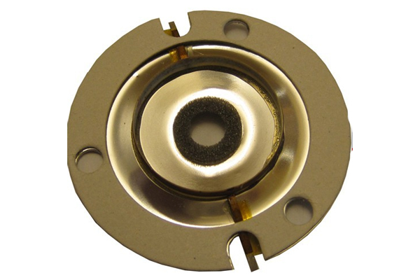 VC25 / VC 25 - VOICE COIL FOR ST 25