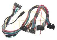 GMTH4AMK / PARROT HARNESS FOR GM VEHICLE
