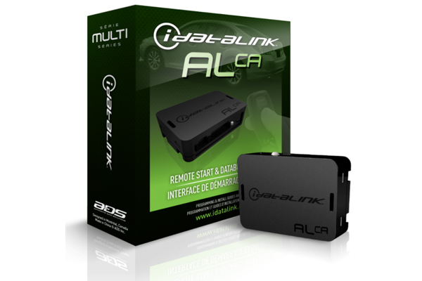 ADSALCA / MULTIPLE TRANSPONDER KIT