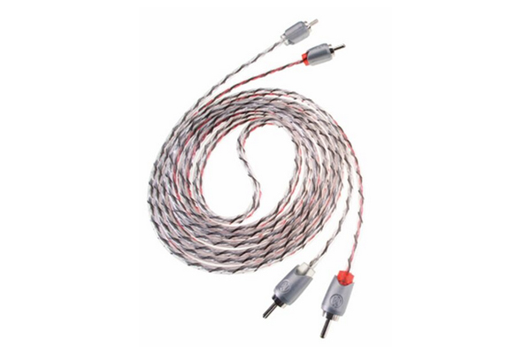 ETP-12 / 12' 2 Channel Interconnect