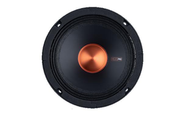 MJP8 / MOJO Pro 8