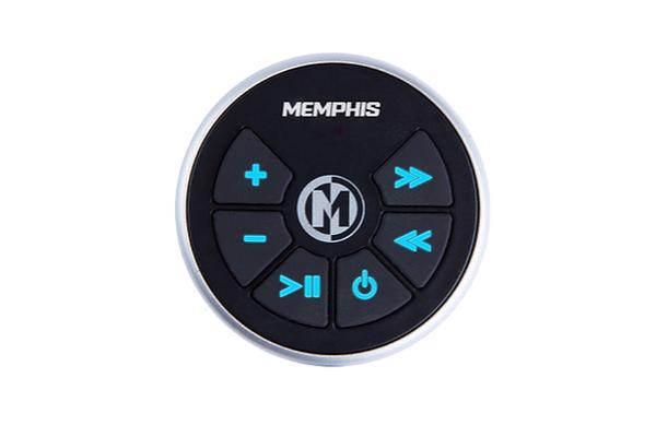 MXA1MCR / MXAZ24MC and MXA1MC Wired remote
