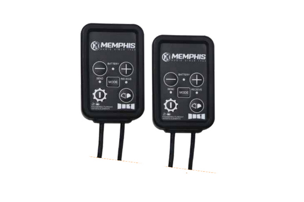 MXALINK2 / 2.4GHz Send and Receive kit- Pack of 2