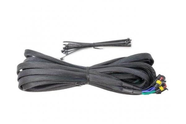 MXASSKITRRHR / OEM fit kit rear harness for MXA62PS