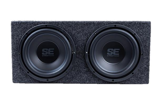 SE210 / Dual 10
