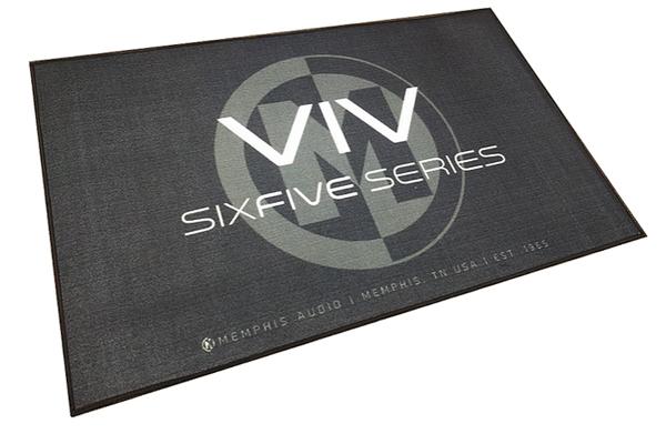 VIVFLRMAT / VIV floor mat