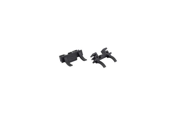 BRACKETLHS22 / H7 Promaster headlight adaptor