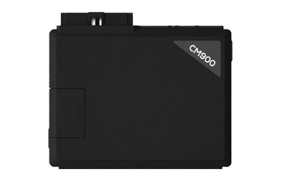CM900-S / REMOTE STARTER MODULE INCLUDED IN PRS-13