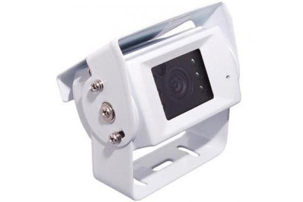 2508097 / SONY CCD SHUTTER CAMERA W/IR
