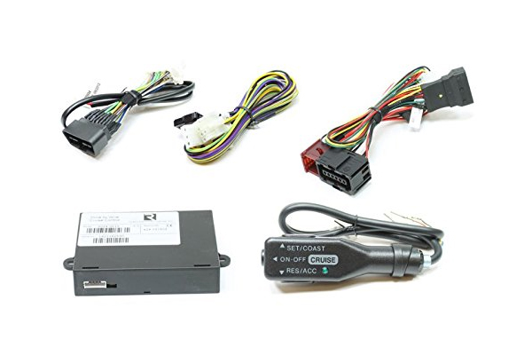 2509642 / 2013+ Ram Promaster Van