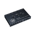 BX-10X / DIGITAL BASS RECONSTRUCTION PROCESSOR