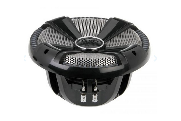 MSW.102 / 600W Max (300W RMS) 10